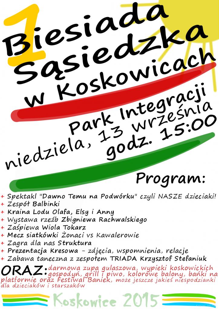 Biesiada_sasiedzka