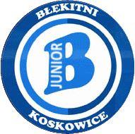 blekitni_junior