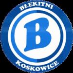 blekitni2